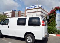 בכירים בעיריית אלעד נעצרו בחשד לעבירות שוחד