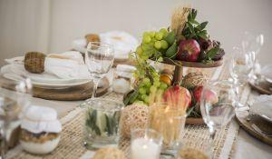 הלכה ומנהג, יהדות, מבזקים לא רק עירוב תבשילין:הלכות חג השבועות שמחובר לשבת