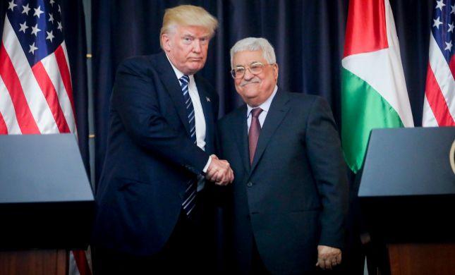תכנית המאה: 50 מיליארד דולר למדינות ערב