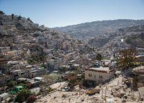 אושרו רחובות על שם רבנים בשכונה הערבית בירושלים