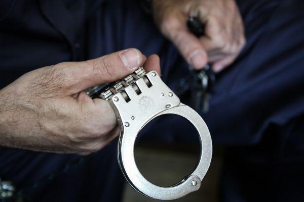 החשוד באונס בת ה-7 עשוי להשתחרר היום למעצר בית
