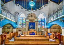 ניצחון למתפללים: בית הכנסת בזכרון יעקב יוקם