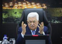הפלסטינים עצרו את העברת התשלומים לחברת החשמל