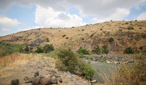 ארץ ישראל יפה, טיולים מתנחלים תלמדו: מה הפך את הגולן לקונצנזוס?