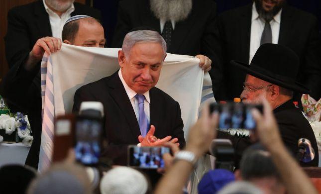הגיע הזמן לשחרר את יום ירושלים מהציונות הדתית