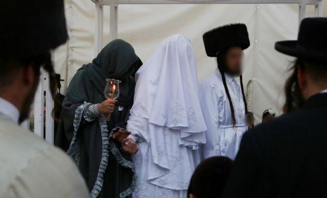 אחרי שנתניהו התעלל בשקד ובנט איילת 'קד מנהיגת הטליבאן מרוב יאוש קפצה למים לבושה כמו באפגניסטן או איראן WhatsApp-Image-2019-06-18-at-21.52.05__w645h390q80
