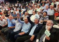האם הרב אלי בן דהן חזר באמת לבית היהודי?