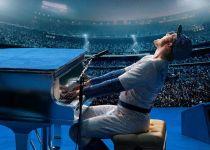 ביקורת סרטים: רוקטמן• אלטון, שברת לי את הלב