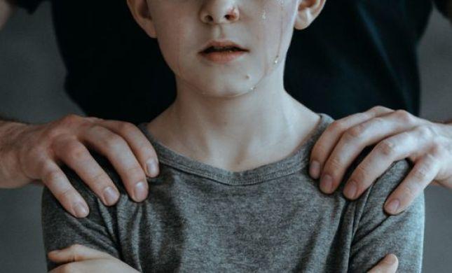 איך להתמודד עם פגיעות מיניות בילדים? | חלק ב'