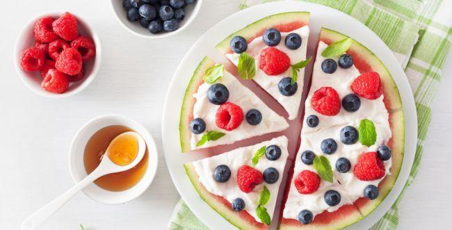 טעים וקל: כך תכינו עוגה לשבת ב-5 דקות. צפו