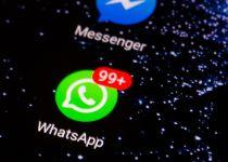 סוף סוף: בוואטסאפ יאפשרו להסתיר שיחות שהשתקתם