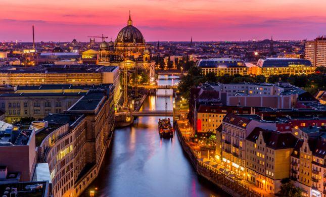 בקרוב בארץ? ברלין מתכננת להקפיא את שכר הדירה