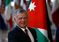 רשמית: ירדן, מצרים ומרוקו ישתתפו בוועידת בחריין