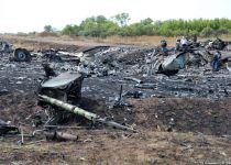הפלת המטוס המלזי: הולנד תעמיד לדין 4 נאשמים