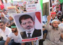 """האו""""ם: """"עלינו לחקור את מותו של מוחמד מורסי"""""""