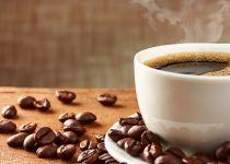 כוס קפה, (שניים או יותר) בריאה יותר ממה שחושבים