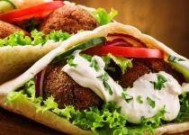 מפתיע: כך הפך הפלאפל למאכל הכי ישראלי