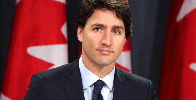 """תביעה בקנדה: """"היהודים לא יוכלו להצביע בבחירות"""""""
