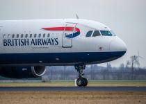 """דרמה בנתב""""ג: בריטי איים לפוצץ מטוס- וסולק מהטיסה"""