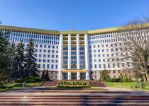 הממשלה אישרה: עוד שגרירות עוברת לירושלים