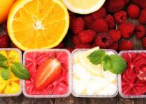להיט לפתיחת החופש: הכנת גלידה ביתית מ-2 מרכיבים!