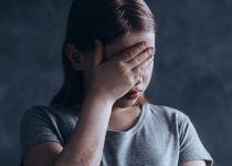איך תגנו על הילדים מפגיעות מיניות? | חלק א'