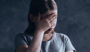 דיבור נשי, סרוגות איך תגנו על הילדים מפגיעות מיניות? | חלק א'