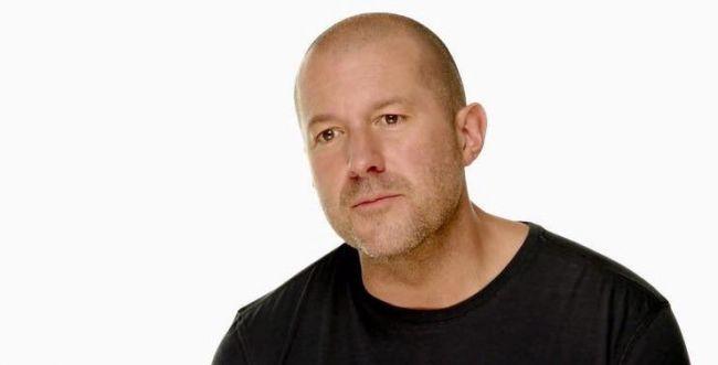 אחרי 30 שנה: מעצב האייפון עוזב את אפל