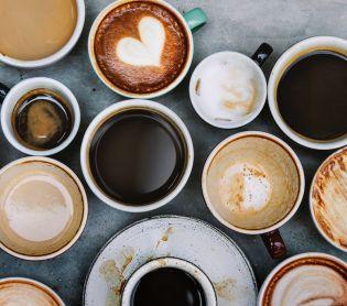 צרכנות, שווה לדעת איך עובדת מכונת הקפה שלכם?