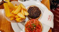 אוכל, חדשות האוכל אגאדיר ירושלים | ביקורת מסעדות