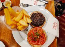 אגאדיר ירושלים | ביקורת מסעדות