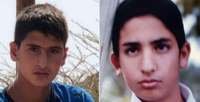הותר לפרסום: הקטינים שנעדרו אותרו בתל אביב
