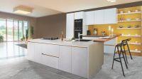 עיצוב ולייף סטייל, צרכנות לצאת מהקופסא: 5 רעיונות למטבחים צבעוניים