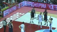 חדשות ספורט, ספורט נבחרת ישראל העפילה לגמר אליפות אירופה