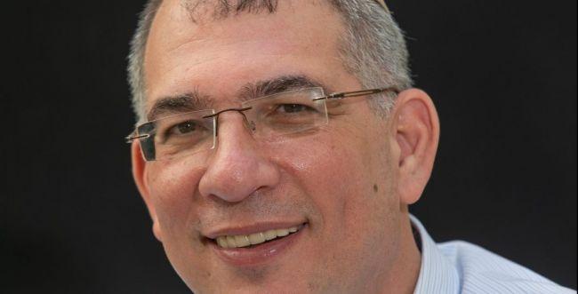"""מנכ״ל הבית היהודי: """"מהלך ראשון לקראת איחוד גדול"""""""
