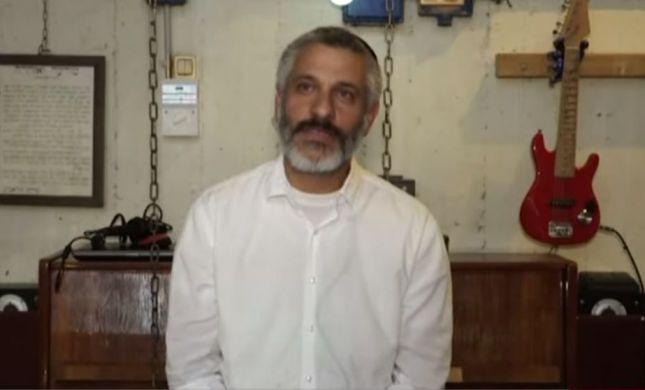 אביתר בנאי: זה הדבר שאני מתגעגע אליו מהעולם החילוני