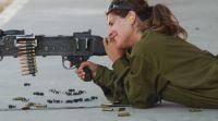 """הרבנות הראשית לישראל, יהדות, מבזקים """"הוסיפו 'חיילות' בתפילה לשלום חיילי צה""""ל"""""""
