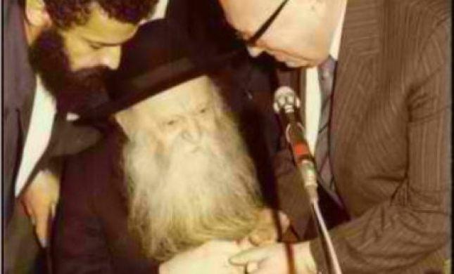 האם שיחות הרב צבי יהודה חשובות גם בימינו?