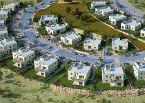 בית עם גינה, נוף מדהים, מה צריך יותר מזה?