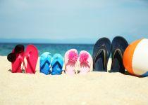 חם מדי בשביל ים? הטבות ואטרקציות לכל המשפחה