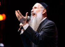 לאחר שעזב בגלל העישון: מרדכי בן דוד יפצה את המארח