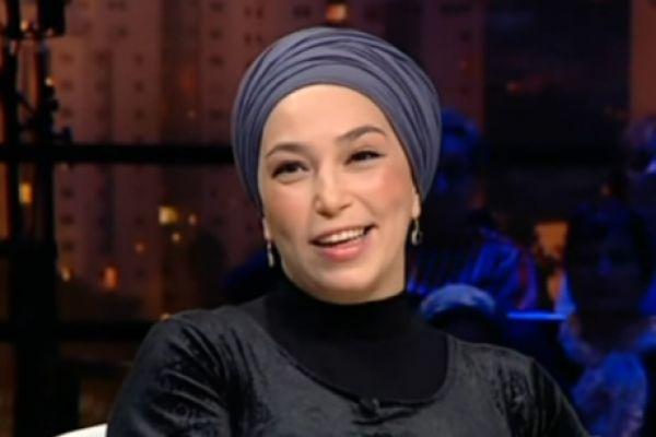 סערת יובל דיין: נעה ירון דיין שוברת שתיקה: 'דנה לזכות'