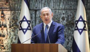חדשות, חדשות פוליטי מדיני, מבזקים יום היסטורי במדינת ישראל: נתניהו עקף את בן גוריון