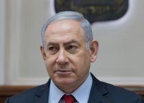 סקר: שוויון בין הגושים; זהות ועוצמה יהודית בחוץ