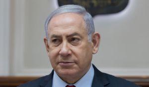 חדשות, חדשות פוליטי מדיני, מבזקים סקר: שוויון בין הגושים; זהות ועוצמה יהודית בחוץ