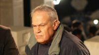 חדשות רדיו, טלוויזיה ורדיו, מבזקים האונס בקפריסין: רוני דניאל עורר סערה והתנצל
