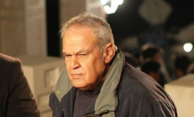 האונס בקפריסין: רוני דניאל עורר סערה והתנצל
