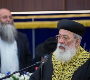 """חדשות חרדים, מבזקים """"להט""""בים דתיים? שיזרקו את הכיפה, פושעי ישראל"""""""