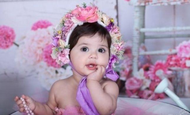 """ביהמ""""ש אישר לפרסם את סרטון הריגת התינוקת במעון"""