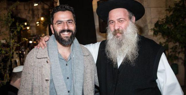 'הבלתי רשמיים' לא יוכל לייצג את ישראל באוסקר?